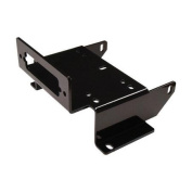 Superwinch ATV Mounting Kit
