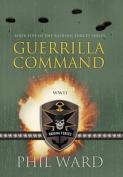 Guerrilla Command