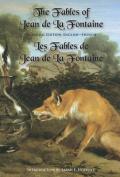 The Fables of Jean de La Fontaine