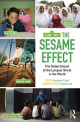 The Sesame Effect