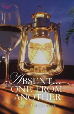 Absent . . . One from Another