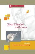 Global Diasporas and Mission