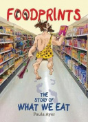 Foodprints