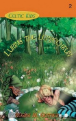 Luring the Leprechaun