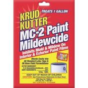Di-All MC-2 Liquid Mildewcide Additive-10GR MILDEWCIDE