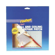 Wall and Ceiling Repair Drywall Patch-20cm WALL REPAIR PATCH
