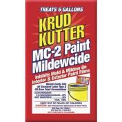 Krud Kutter, Inc. MC-2 Di-All MC-2 Liquid Mildewcide Additive-50GR MILDEWCIDE