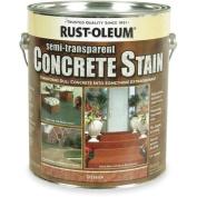 Rustoleum Brands 239399 1G Sienna Conc Stain