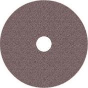 Norton 01909/04708 13cm 50 Grit Aluminium Oxide Fibre Disc