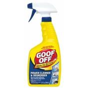 Wm Barr FG686 950ml Goof Off Power Cleaner & Degreaser