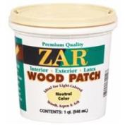 United Gilsonite 30912 0.9l Neutral Zar Wood Patch