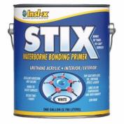 Insl-X SXA110099-01 STIX Bonding Primer-STIX WHT BONDING PRIMER