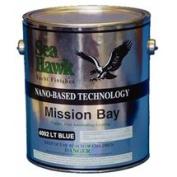Sea Hawk 4003GL Mission Bay Green Gl