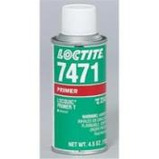 Loctite 442-22477 Surface Preparations