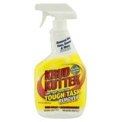 Krud Kutter Tough Task Remover, 950ml