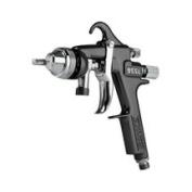 Binks Fluid Nozzles - 36ss fluid nozzle pkgd
