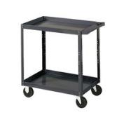 SC1801 Utility Cart,St,100cm x 60cm ,450kg. Cap.