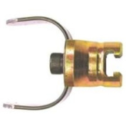 General Wire Spring 214025 U-Cutter 1 . 13cm