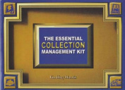 Essential Collection Management Kit