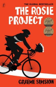 The Rosie Project,