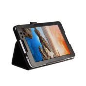 Minisuit Classic Stand Case for Lenovo Tab 5502