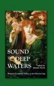Sound the Deep Waters