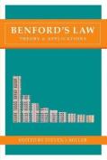 Benford's Law