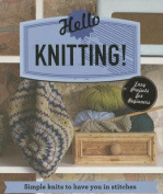 Hello Knitting!