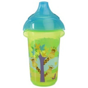 Munchkin Click Lock Sippy Cup, 270ml