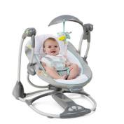 Ingenuity ConvertMe Swing-2-Seat - Avondale
