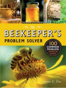 The Beekeeper's Problem Solver