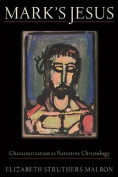 Mark's Jesus