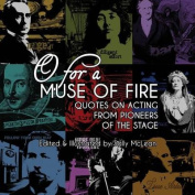 O for a Muse of Fire