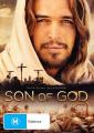Son of God [Region 4]