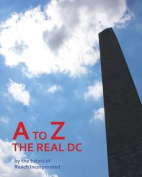 A to Z: The Real DC