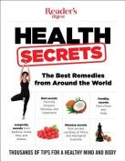 Reader's Digest Health Secrets