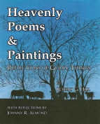 Heavenly Poems & Paintings  : Reflections of Godly Things