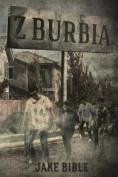 Z-Burbia