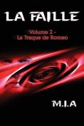 La Faille - Volume 2