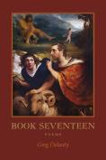 Book Seventeen: Poems
