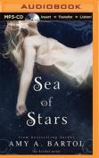 Sea of Stars (Kricket) [Audio]