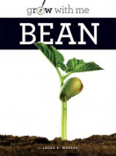 Bean (Grow with Me)