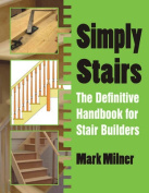 Simply Stairs