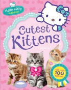 Hello Kitty's Cutest Kittens