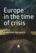 Europe in the Time of Crisis