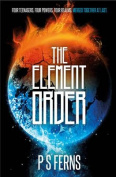The Element Order