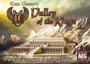 Valley Of The Kings - AEG5381