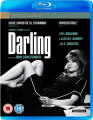 Darling [Region B] [Blu-ray]