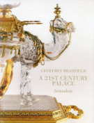 21st Century Palace Vii