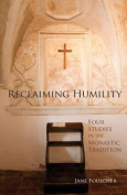 Reclaiming Humility